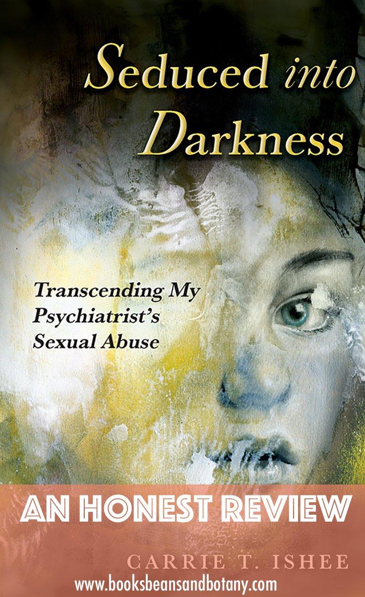 seduced into darkness