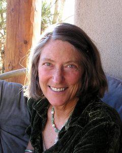 Dr. Erica Elliott