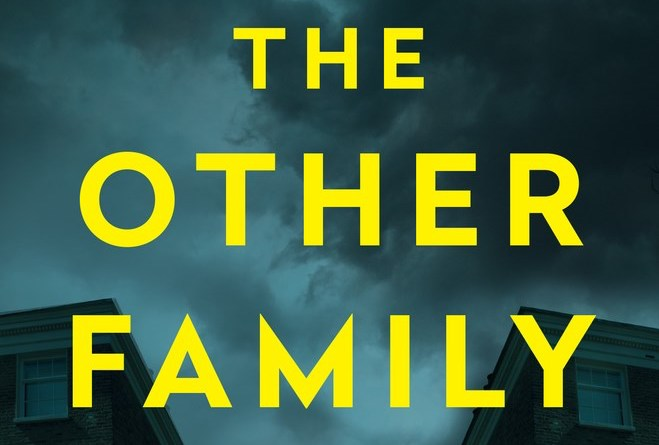 Read more about the article The Other Family by Wendy Corsi Staub